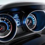 Hyundai Elantra Interior-1