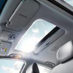Hyundai Elantra Interior-4
