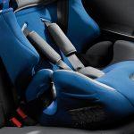 Hyundai Elantra Interior-5