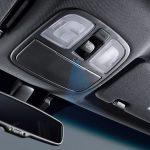 Hyundai Genesis Coupe Interior-1
