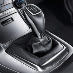 Hyundai Genesis Coupe Interior-10