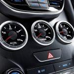 Hyundai Genesis Coupe Interior-11