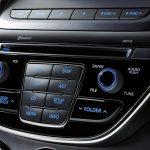 Hyundai Genesis Coupe Interior-4
