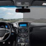 Hyundai Genesis Coupe Interior-6