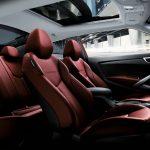Hyundai Veloster Interior-3