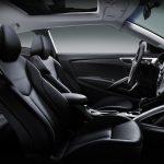 Hyundai Veloster Interior-6