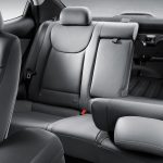 Hyundai Elantra Interior-10
