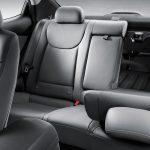 Hyundai Elantra Interior-11