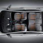 Hyundai Elantra Interior-2