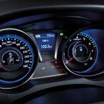 Hyundai Genesis Coupe Exterior-9