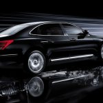 Hyundai Genesis Exterior-14