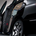 Hyundai Genesis Exterior-6