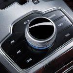 Hyundai Genesis Interior-2