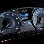 Hyundai Genesis Interior-4