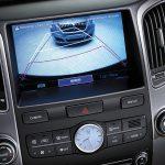 Hyundai Genesis Interior-5