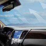 Hyundai Genesis Interior-9