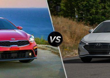 هیوندای یا کیا ؟ شما کدام را انتخاب میکنید؟